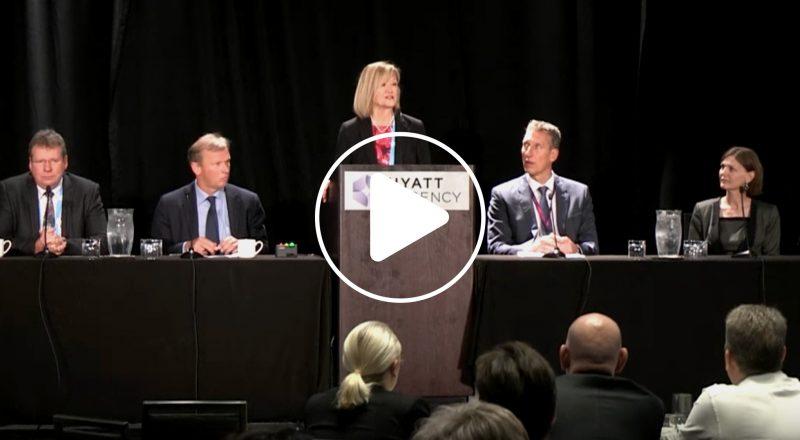 Moly99 Panel video