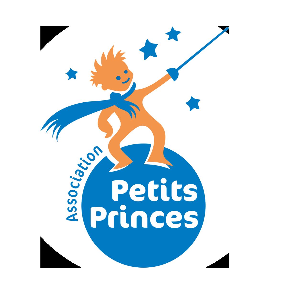 Petit Princes
