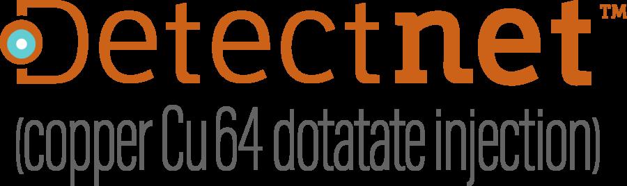 detectnet logo